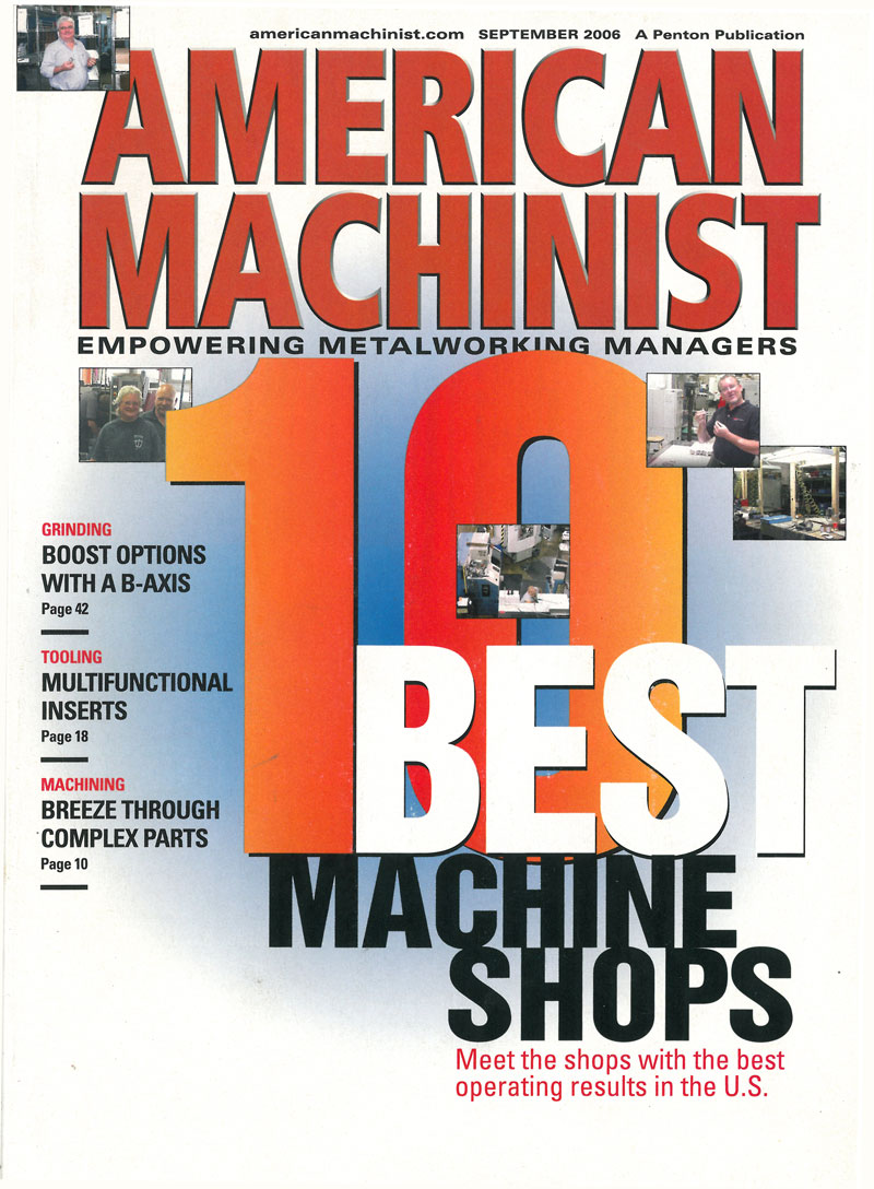 American-Machinist-Magazine-Cover.jpg
