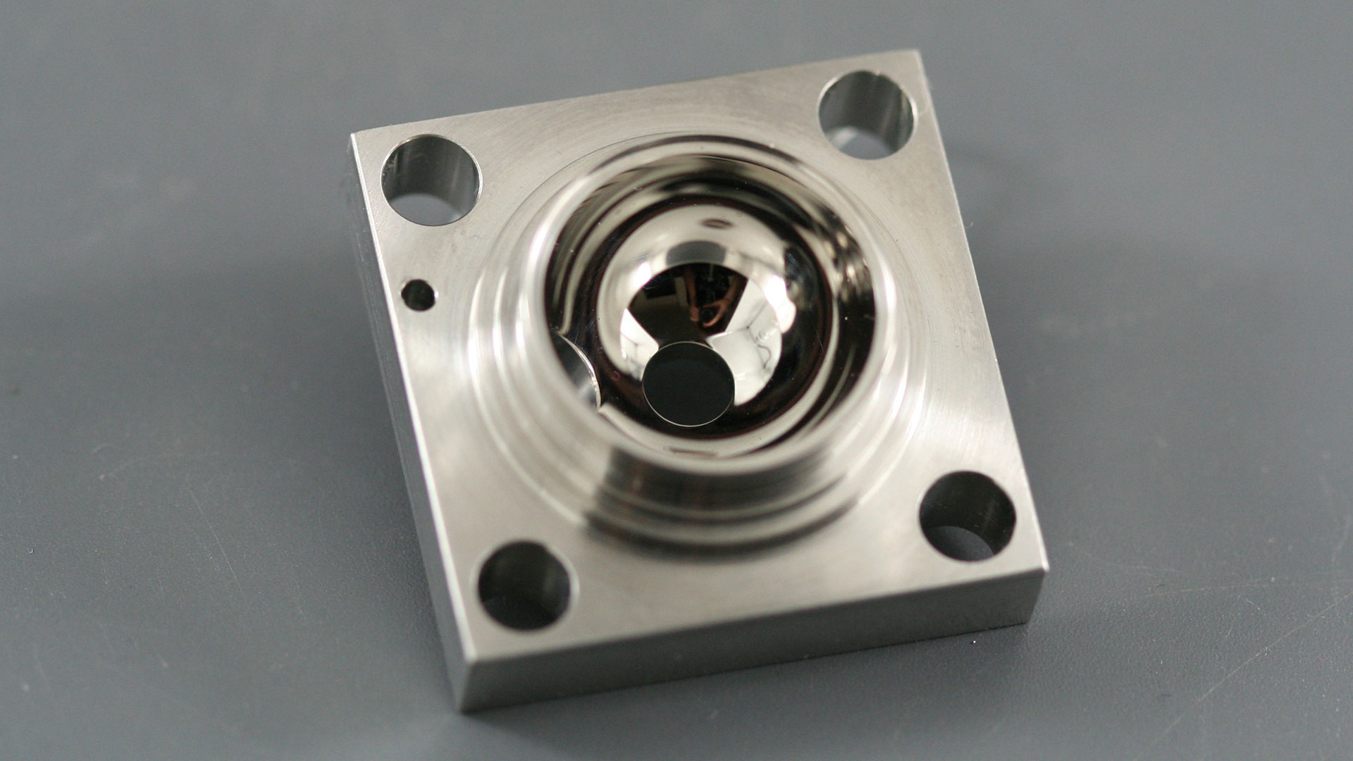 MKT-Innovations-CNC-Machining-V_.jpg